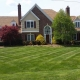 Lawn mowing services in Annapolis Maryland