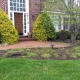 Landscape Designer Annapolis Maryland