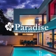Paradise Landscape Outdoor Lighting and Patio Pool LIghts