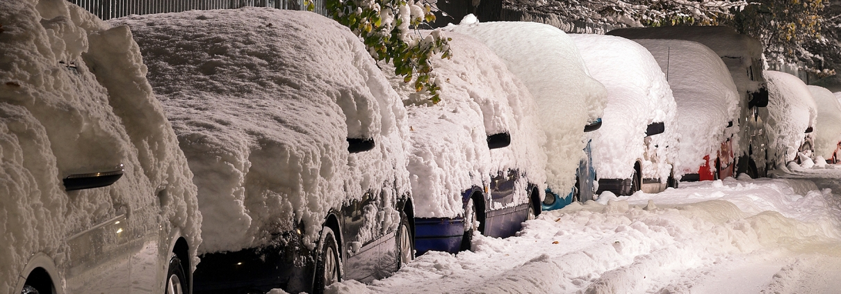 snow removal services annapolis md